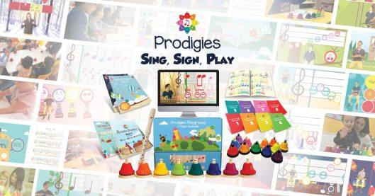 preschool prodigies music bells recorder